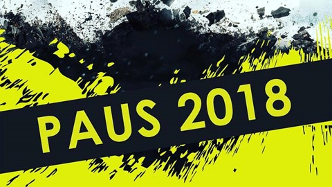 Clash of Nations tar paus 2018