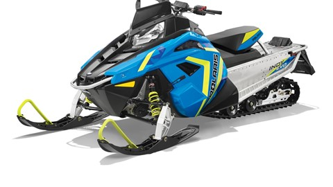 Polaris INDY EVO™