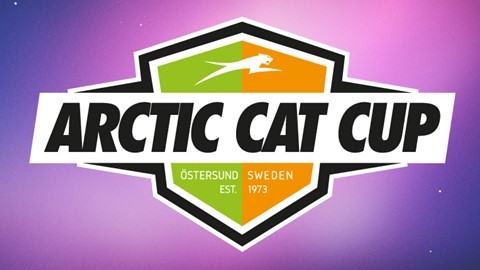 Arctic Cat Cup 2019