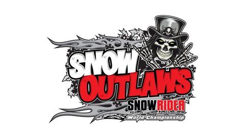Snow Outlaws 22 februari och 21 mars